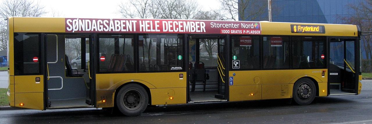 busplan 12 aarhus