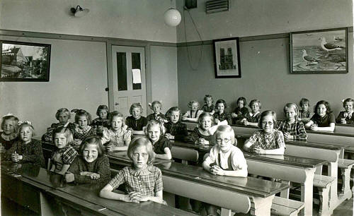 skoleferie 2015 århus