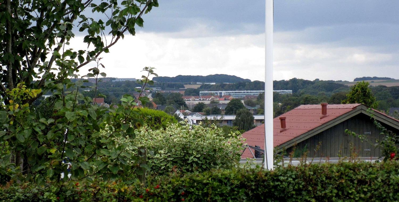 Hf. Mosevang i Kongsvang, Viby J (privat hjemmeside)