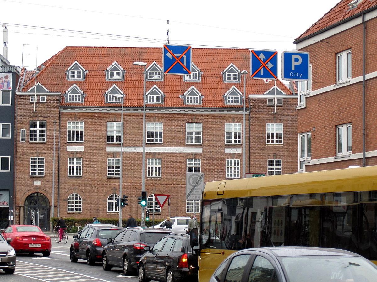 aldi i flensborg poledance århus