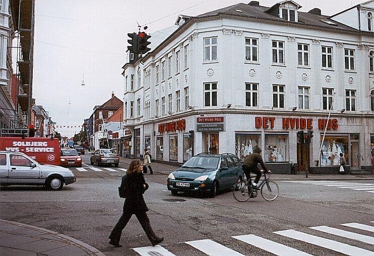 street girls københavn aarhus biografer