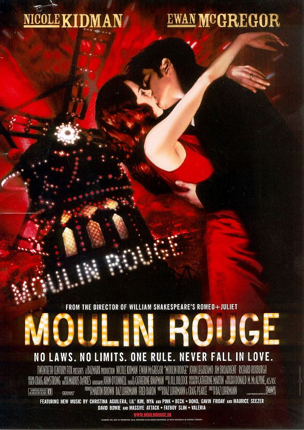 Image Result For Greatest Movie Musicals