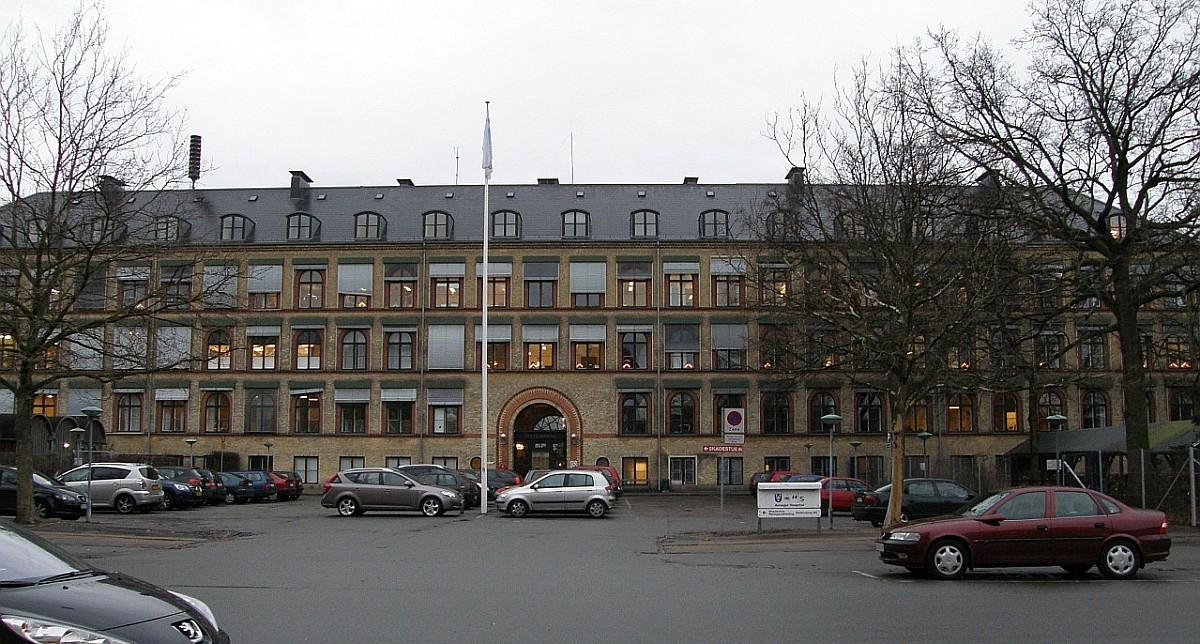 amager wink prostituerede i Århus