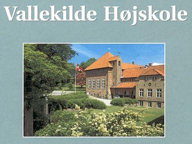 vestjyllands højskole korte kurser